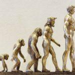 日々進化改善するひと