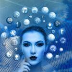 データサイエンスとアルゴリズム